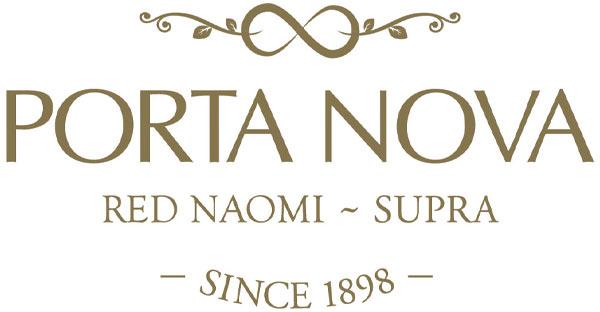 Vi får vores kvalitetsroser fra hollandske Porta Nova