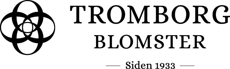 TromborgBlomsterHorsensLogo-sort