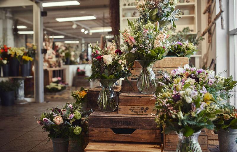 Blomsterbutik-Horsens-01