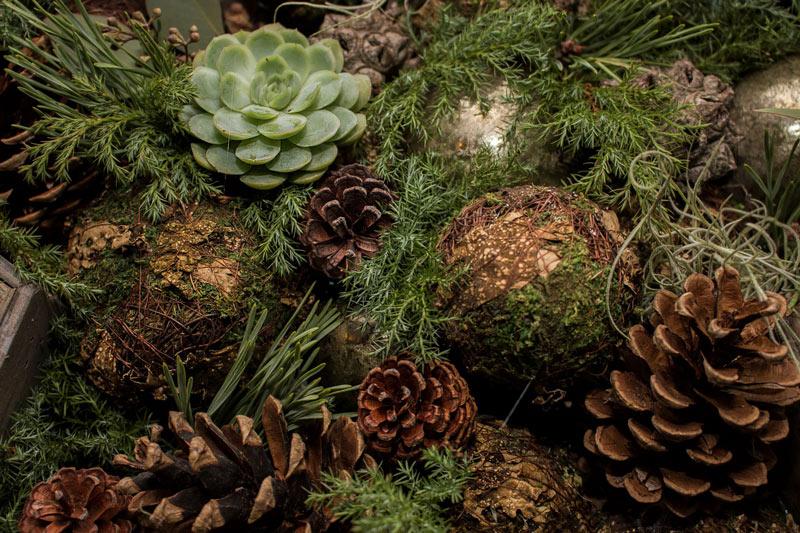 Kursus-juledekorationer-Regitze-Tromborg-Blomster
