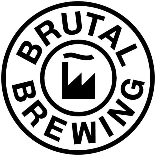 Vores gavekurve kan indeholde specialøl fra Brutal Brewing